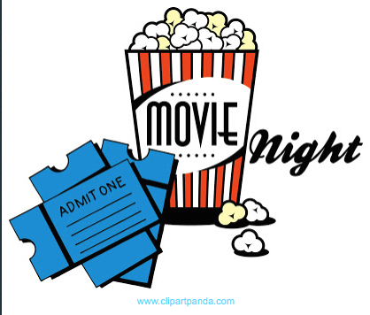 My Other Blog: Movies for Learning