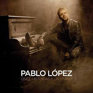 Pablo López - Suplicando
