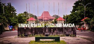 7 Universitas Terbaik Di Indonesia