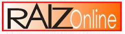 Entrevista à Rádio RAIZonline