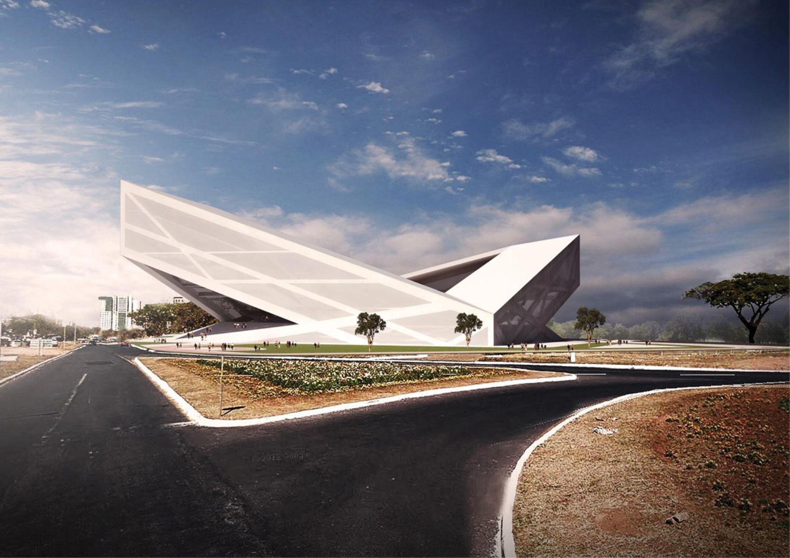 01-Brasilia-atletismo-Estadio-por-BF-arquitectura