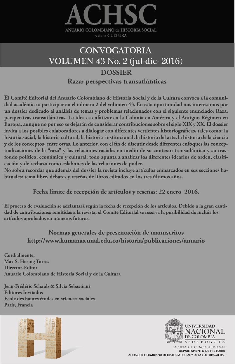 Vistoso Editor De Anuario En Jefe Viñeta - Ejemplo De Currículum ...