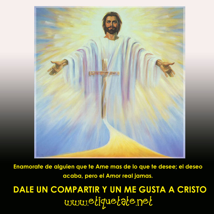 imagenes con frases de dios 2012