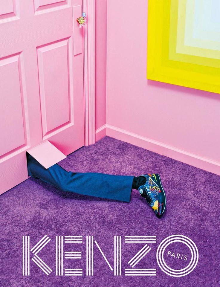 Kenzo-CUESTIONDECAMPANAS-ELBLOGDEPATRICIA-shoes-calzado-scarpe-zapatos