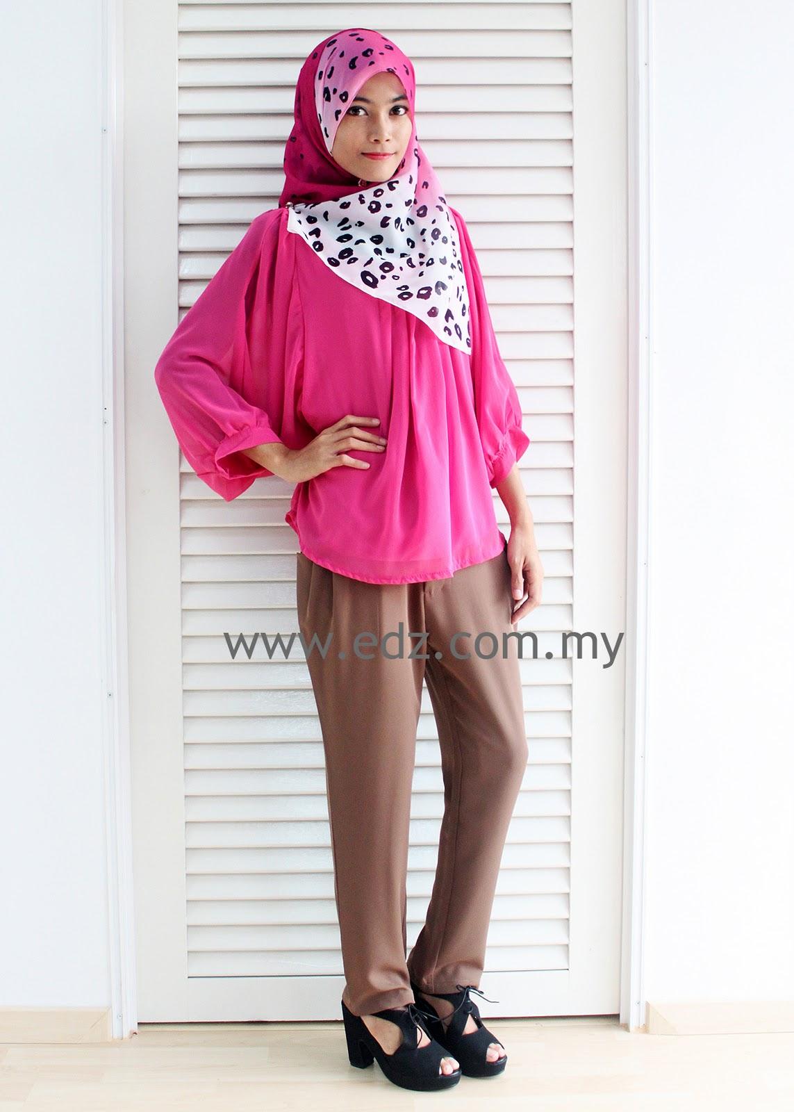 http://2.bp.blogspot.com/-jiJbCqNPbXs/TvFBkec_qDI/AAAAAAAAHvU/nIWcjQly7-c/s1600/blouse-bat-wing-hot-pink-1.jpg