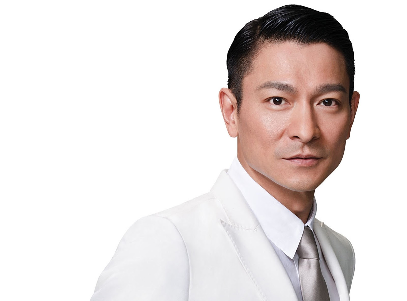 Andy Lau Hd Wallpapers High Definition Free Background
