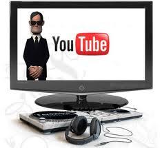 Assista Nossos Vídeos