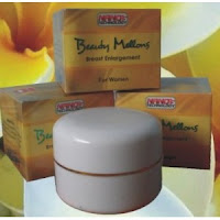 Herbal Pembesar Payudara | jual Beauty Mellon