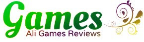 Ali Games Reviews