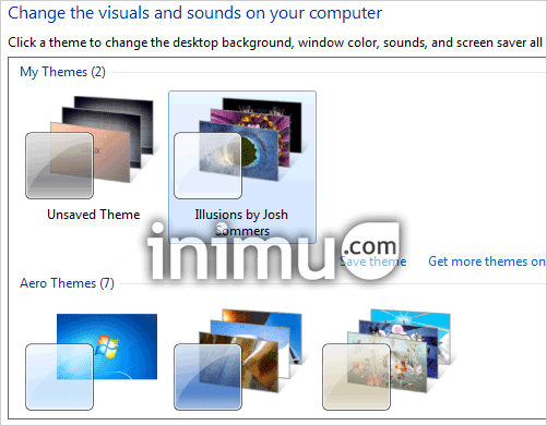 windows-7-illusions-theme-inimu