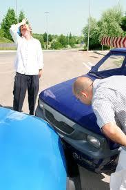 immediate auto insurance