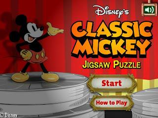 jogos-de-ratos-quebra-cabeca-do-mickey