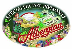 COLLABORAZIONE ALBERGIAN