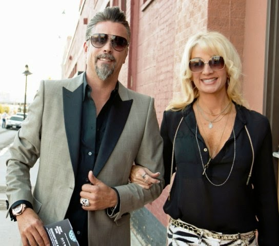 Richard+Rawlings+Ex+Wife.Gas+Monkey+Inventory.richard+rawlings+bio.jpg