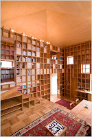Hana Design Studio Tutorial