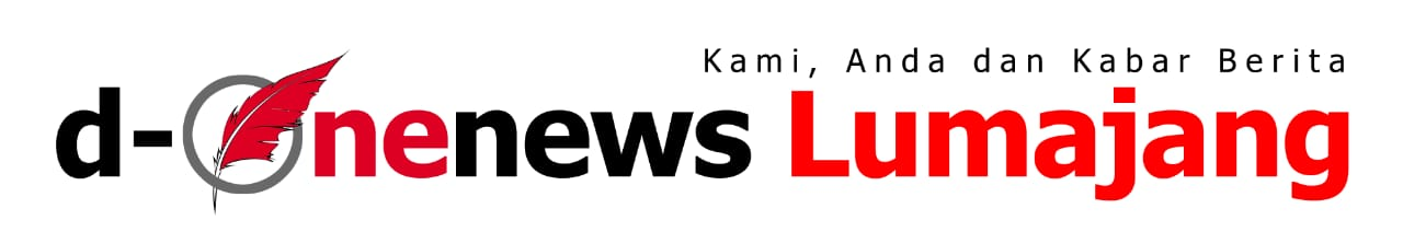 D-OneNewsLumajang