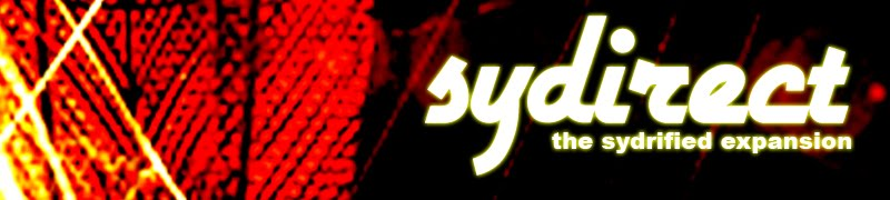 Sydirect