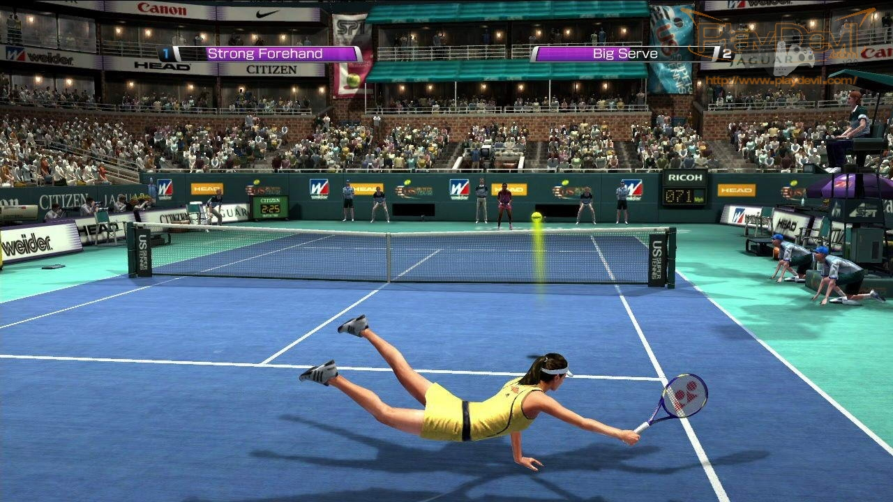 virtua_tennis_4__1.jpg