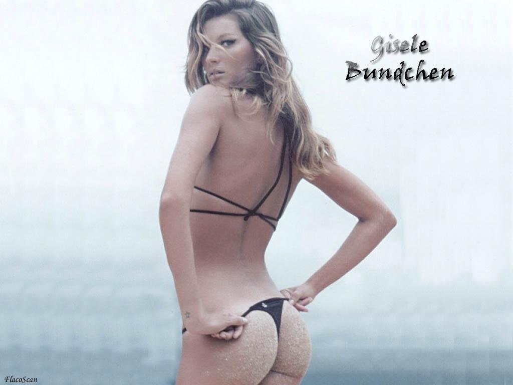 http://2.bp.blogspot.com/-jiUX68ZLkSs/TjTwFgvI5KI/AAAAAAAAArk/ZVTRUg-oq04/s1600/Gisele-Bundchen-Hot-Pictures.jpg
