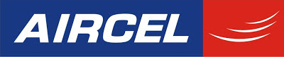 Aircel offers free 3g data of 250mb and 50 min free video calling for tamilnadu