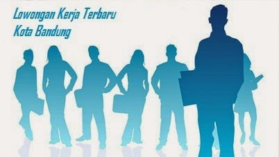 Lowongan Kerja PT.Gemilang Putera 500 Bandung 2015