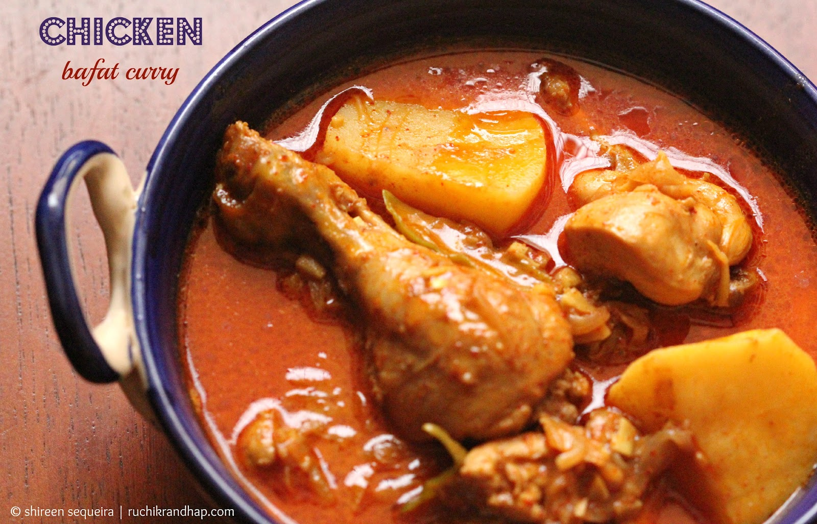 Kombi bafath chicken bafat curry ruchik randhap kombi bafath chicken bafat curry ccuart Images