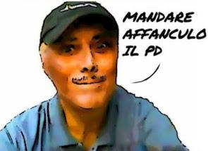 RENZI ANCORA SEGRETARIO DEL PD? NON RIMANE ALTRO CHE.....