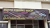 TOKO PANCING BIOTA FISHING