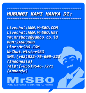 MrSBO.NET