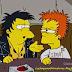 Los Simpsons Latino 19x12 ''Amor al estilo de Springfield'' Online