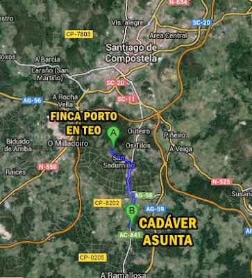 caso-asesinato-asunta-mapa