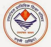 Uttrakhand Board Technical Education Roorkee