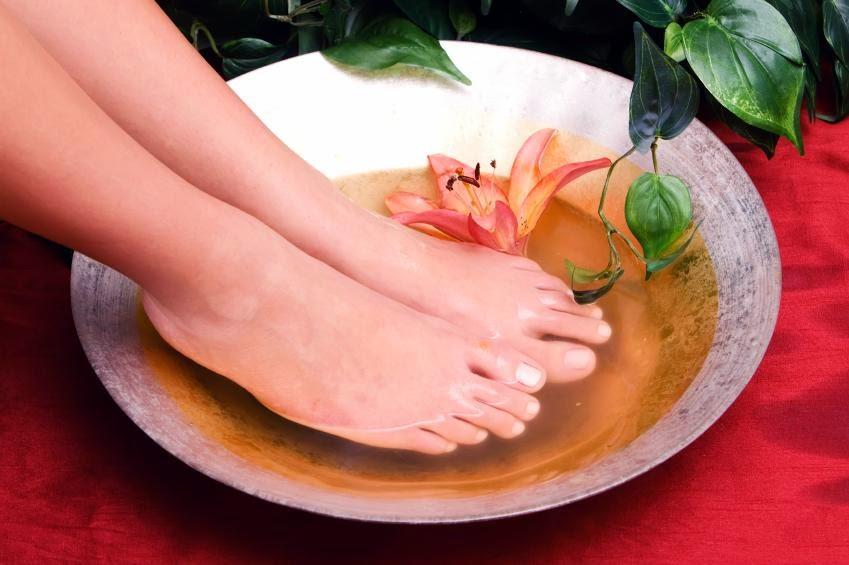 Como tener tu cuerpo sano olor en los pies causas y - Quitar olor tabaco habitacion rapido ...