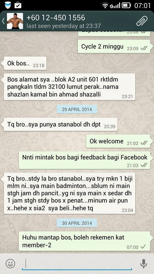 Stanabol-X, Stanabol X, Stanabol X Malaysia, Stanabol-X Malaysia, Natural Testosterone Booster, Superior 14, Natural Testosterone, Testimony Stanabol X