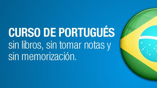 CURSO COMPLETO DE PORTUGUÉS GRATIS !!!