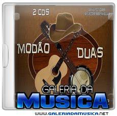 Modao%2BDuas%2BGera%25C3%25A7oes%2B%25282012%2529 Modão Duas Gerações (2012) | músicas