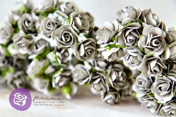 http://kolorowyjarmark.pl/pl/p/Kwiatki-Rozyczki-Szare-10szt/383
