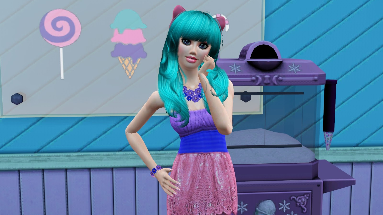 sims single girls Play girls games at y8 games dress up some shoes, pick an outfit to wear, or learn to cook a new dish so many categories for girls including baby and makeover games.