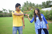 Pesarattu movie stills photos-thumbnail-16