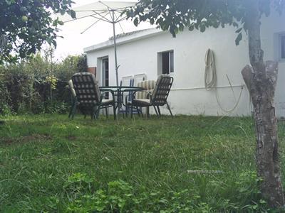 Pisos chollo en venta y alquiler apartamentos casa chollo en nigran la carrasca val mi or - Casas rurales galicia ofertas ...