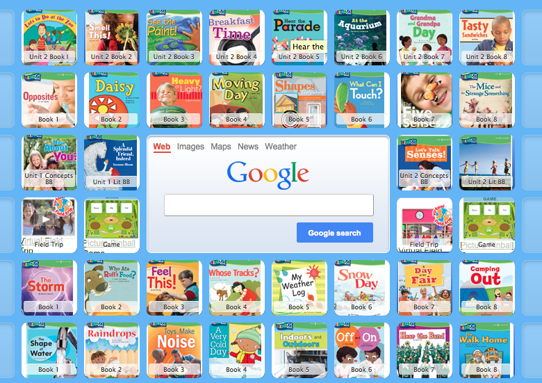 http://www.symbaloo.com/mix/lead21kindergarten