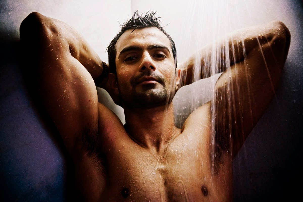 Think, Ashmit patel nude pics obviously were