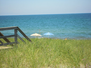 sagamore beach buddhist personals Your sagamore beach guide: find the perfect vacation rental, beaches, events,  restaurants, activities, maps, reviews, photos and more.