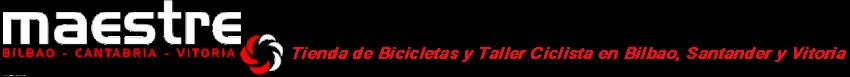 Ciclos Maestre
