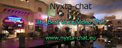 The Best Voice/Video Chat