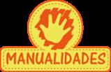 HAGO MANUALIDADES |