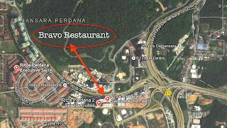 https://www.google.com/maps/preview#!q=Ritze+Perdana+2+Service+Apartment%2C+Jalan+PJU+8%2F1%2C+Damansara+Perdana%2C+Petaling+Jaya%2C+Selangor%2C+Malaysia+by%3Aexperts&data=!1m4!1m3!1d7448!2d101.6118253!3d3.1661326!2m1!1e3!4m10!1m9!4m8!1m3!1d2709!2d101.6112679!3d3.165599!3m2!1i1114!2i696!4f35&fid=7