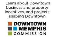 Downtown Memphis Commission