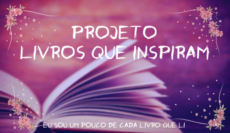Livros que inspiram