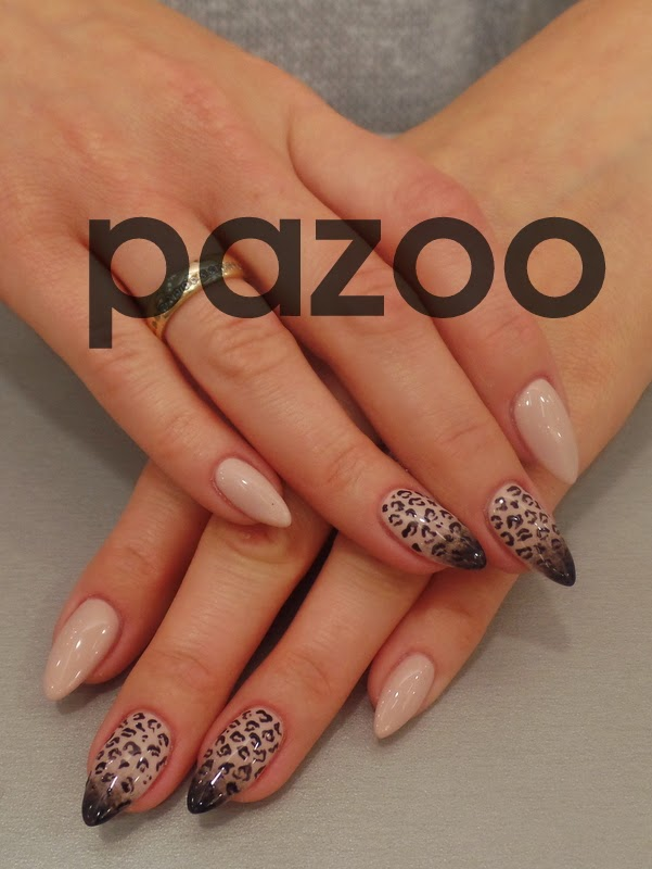 Pazoo Blog Kwietnia 2015